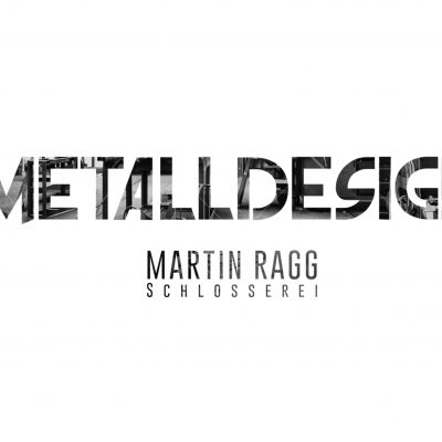 Metalldesign_Logo_03